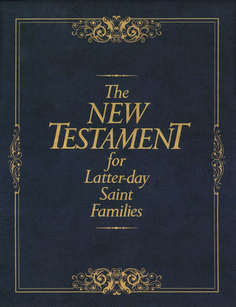 3700605 nt for lds families