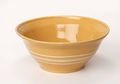 Yellow_ware_serving_bowl_5061790