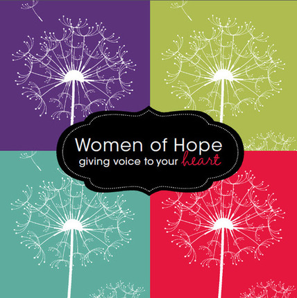 5055980 women of hope