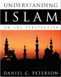 4436702_understanding_islam_updated