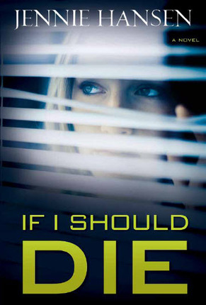 5063913_if_i_should_die