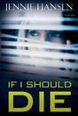 5063913_if_i_should_die