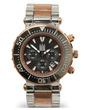 5066320_omega_watch_1
