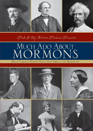 Muchadoaboutmormons  34a53b