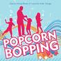 Popcornbop_cover