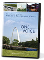 One_voice_dvd