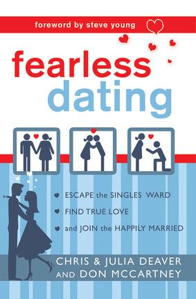 meet ward cove singles Meet single women in ward cove ak online & chat in the forums dhu is a 100% free dating site to find single women in ward cove.