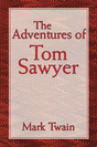 Original_adventurestomsawyer