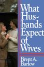 Original_what_husbands_expect