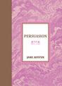 Original_persuasion2