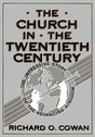 Original_church_twentieth_century