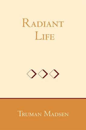 Original radiant life