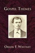Original gospel themes