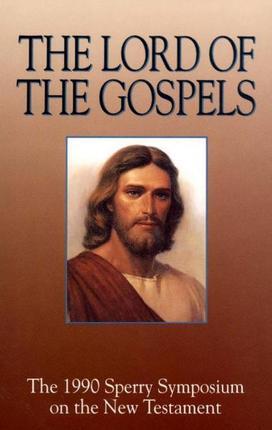 Original lord of the gospels