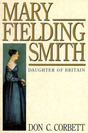 Mary_fielding_smith