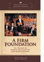 5059501_firm_foundation