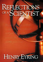 Reflections_of_a_scientist