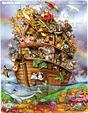 5060885_noahs_ark_puzzles