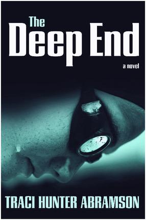 4990680 deep end updated