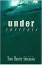 4751615_undercurrents