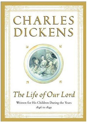 the early years of biography of charles dickens Charles dickens biography of his father was arrested again for debts and charles bailed him out, and for many years later , in the early 1840s dickens had.