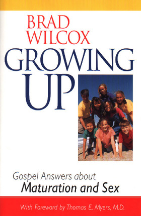 4024211 growing up updated