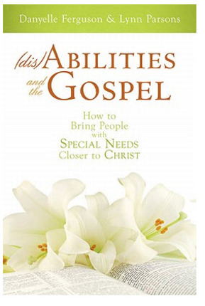 5067620 disabilities and the gospel