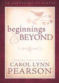 5068410_begininngs_and_beyond
