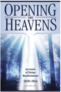 Opening_the_heavens