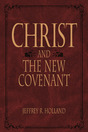 4963479_christ_new_covenant_ppr_updated