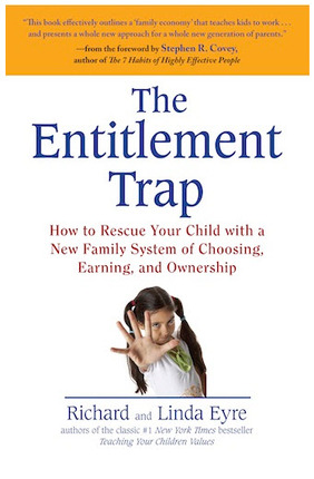 5067645 entitlement trap updated