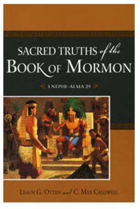 4995226 sacred truths bk mormon