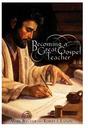4981777_becoming_a_great_gospel_teacher