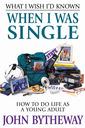 3809041_wish_single
