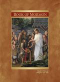 74111_bk_mormon_studen_manual