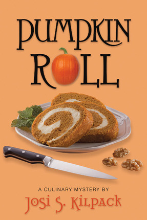 5061903_pumpkin_roll