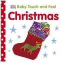 5068766_touch_and_feel_christmas