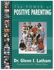 3420380 power positive parenting