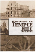 4716189_history_temple_hill