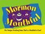 4608833 mormon mouthful