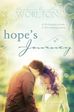 Hopes journey 2x3