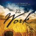 5069218_the_work