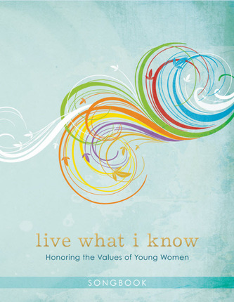 5066520 live what i know songbk