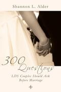 300-questions_2x3