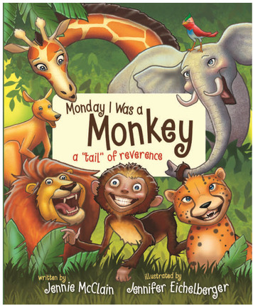 5068617_monday_i_was_a_monkey
