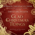 5060810_glad_christmas_tidings_cd