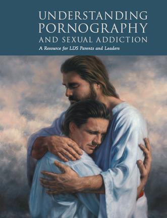 5070783 understanding pornography