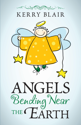 Angels_bending