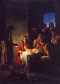 Carl_bloch_nativity