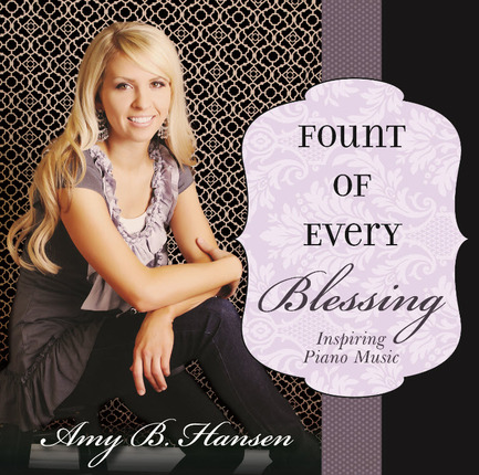 5068988_fount_every_blessing
